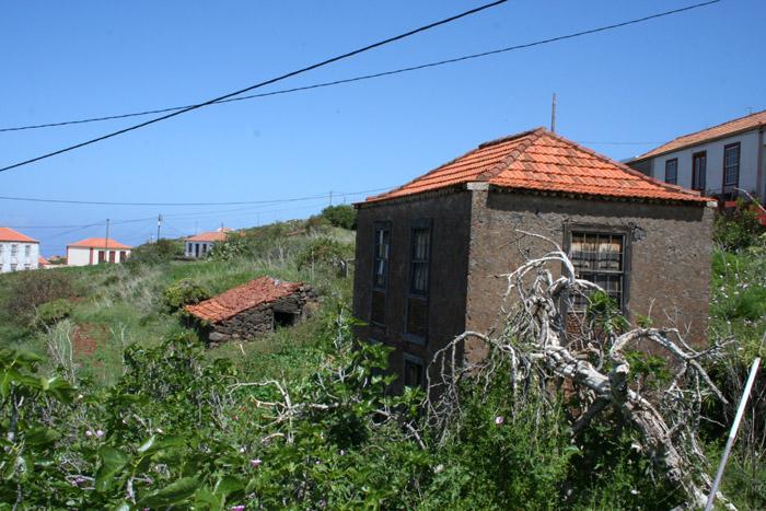 Casa urbana 1345 La Palma - 1