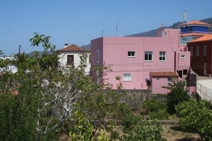 Casa urbana 1376 La Palma - 1