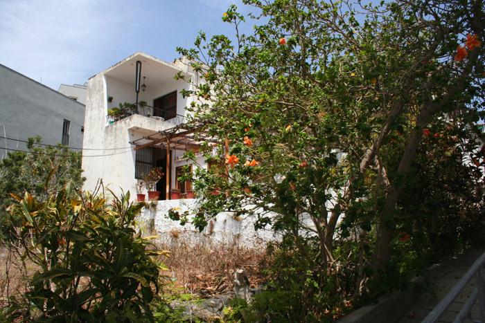 Casa urbana 1395 La Palma - 1