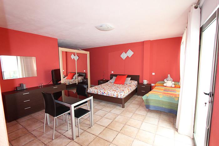Apartment 1525 La Palma - 1