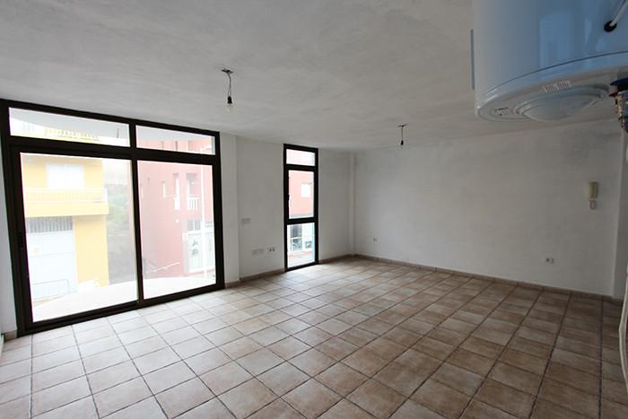 Apartment 1526 La Palma - 1