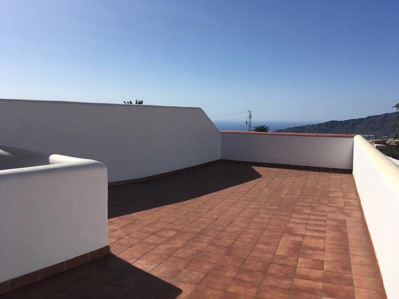 Apartment 1544 La Palma - 1