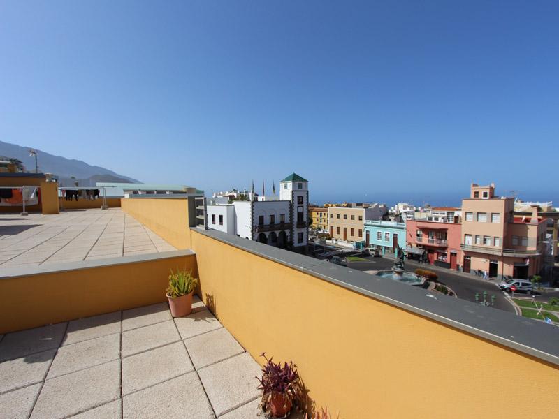 Apartment 1551 La Palma - 1