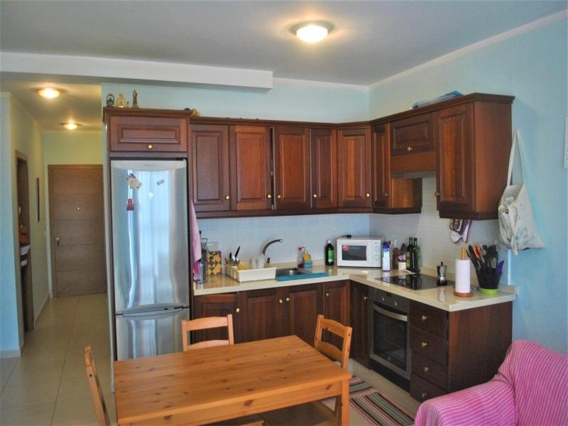 Apartment 1557 La Palma - 1