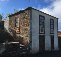 Stadthaus 1267 La Palma