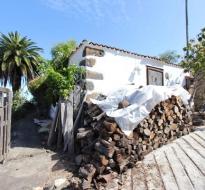 Landhaus 1270 La Palma