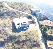 Casa 1273 La Palma