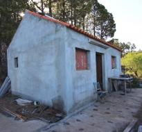Landhaus 1276 La Palma