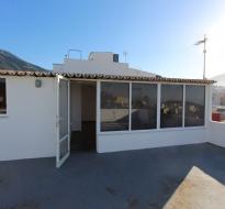Stadthaus 1399 La Palma
