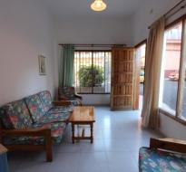 Apartment 1531 La Palma
