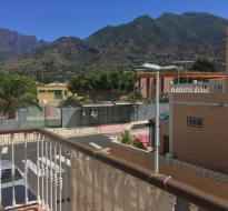Apartment 1539 La Palma
