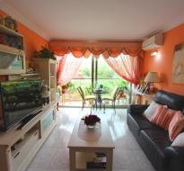 Apartment 1541 La Palma