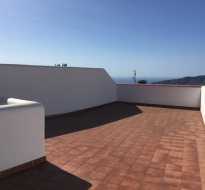 Apartment 1544 La Palma