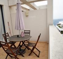 Apartment 1547 La Palma