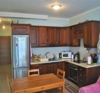 Apartment 1557 La Palma