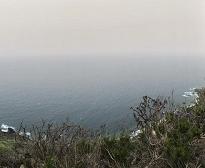 Unbebaubares Grundstück 1974 La Palma