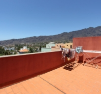 Stadthaus 2307 La Palma