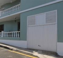 Городской дом 2314 La Palma