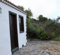 Landhaus 2429 La Palma
