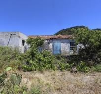 Landhaus 2441 La Palma