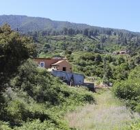 Landhaus 2449 La Palma
