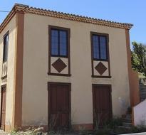 Landhaus 2463 La Palma