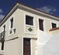 Landhaus 2467 La Palma