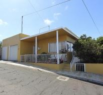 Landhaus 2472 La Palma