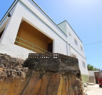 Landhaus 2482 La Palma