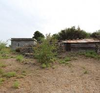Landhaus 2487 La Palma