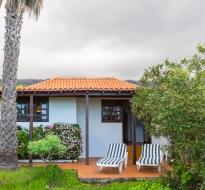 Landhaus 2499 La Palma