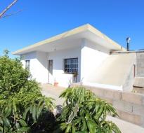 Landhaus 3402 La Palma