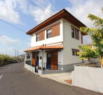 Landhaus 3403 La Palma