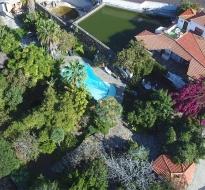 Landhaus 3406 La Palma