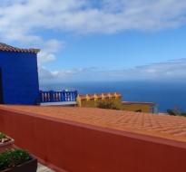 Landhaus 3409 La Palma