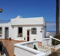 Landhaus 3412 La Palma