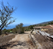 Landhaus 3415 La Palma