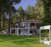 Landhaus 3418 La Palma