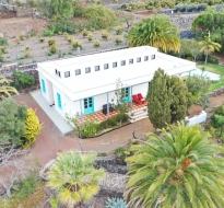 Casa 3420 La Palma
