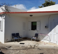 Casa 3422 La Palma
