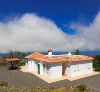 Landhaus 3423 La Palma