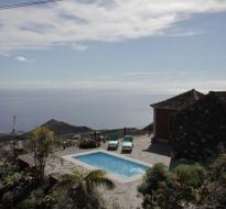 Landhaus 3426 La Palma