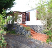 Country house 3427 La Palma