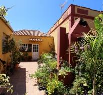 Landhaus 3428 La Palma