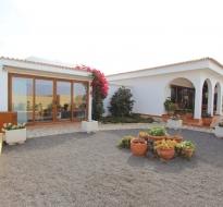 Country house 3435 La Palma