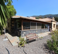 Landhaus 3441 La Palma