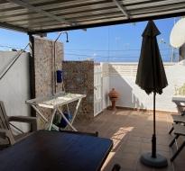 Landhaus 3443 La Palma