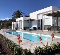 Landhaus 3444 La Palma