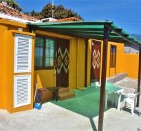Landhaus 3450 La Palma