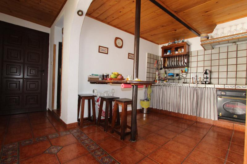 Townhouse 2311 La Palma - 1